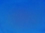 Softshell Stoff Jackenstoff - royal blau