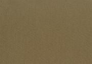 Softshell Jackenstoff - khaki