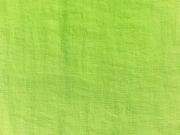 RESTSTÜCK 70 cm Taslan Jackenstoff, hellgrün
