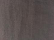 Taslan Jackenstoff, schlamm (graubraun)