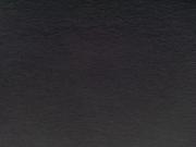 Taslan Jackenstoff, schwarz