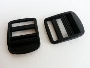 2 verstellbarer Schieber 25mm